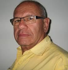 ¡DE LA DIÁSPORA JURIDICA LÍBRANOS SEÑOR!  Por Gonzalo Quiñones V.