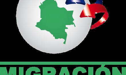 Migración Colombia inicia el 4 de junio el proceso de renovación del Permiso Especial de Permanencia a más de 68 mil venezolanos.