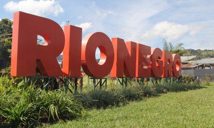 Rionegro, entre las diez ciudades con mejor desempeño institucional en Antioquia