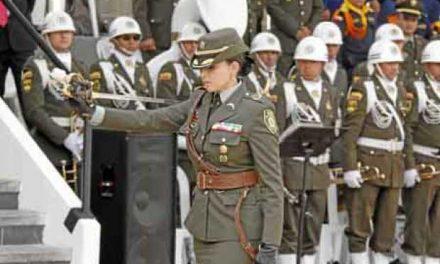 BALANCE OPERATIVO DE SEGURIDAD EN MANIZALES Y VILLAMARIA
