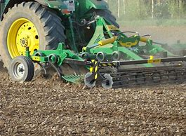 Fenalce, más cerca de los cultivadores Una nueva herramienta disponible en nuestra página de internet permite negocios ágiles, en tiempo real, en la oferta de semillas