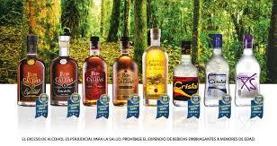 Nueve productos de la ILC lograron Premio al Sabor Superior del International Taste Institute de Bruselas (Bélgica