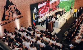 FNC lanza convocatoria nacional para promover el emprendimiento y la innovación entre los jóvenes cafeteros