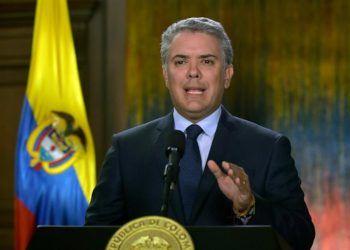 Inversiones en Colombia por más de 600 millones de dólares garantizó, entre otros resultados, la visita de trabajo del Presidente Duque a Estados Unidos