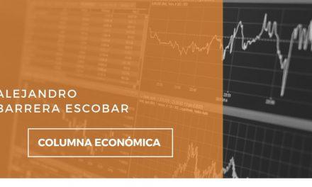 La encrucijada económica y fiscal de Colombia
