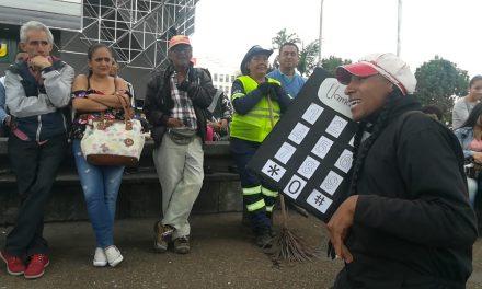 """""""LA SEGURIDAD UN COMPROMISO DE TODOS"""" CAMPAÑA DE PREVENCIÓN CONTRA EL HURTO A CELULARES"""