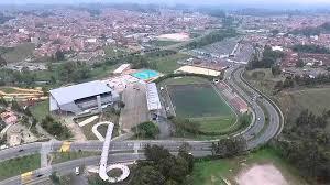 La administración municipal Rionegro, Tarea de Todos, informa: