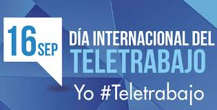Teletrabajo, una alternativa que impulsa el Gobierno para aumentar productividad y reducir costos a las empresas