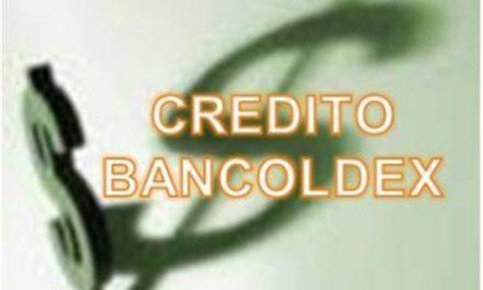 Banca de las Oportunidades es un programa del Gobierno Nacional, administrado por Bancoldex, para promover la inclusión financiera en Colombia.