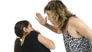 Gobierno Nacional busca erradicar el castigo físico como método de crianza