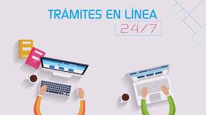 Más de mil trámites de servicio en línea ya se encuentran disponibles en el portal único del Estado colombiano