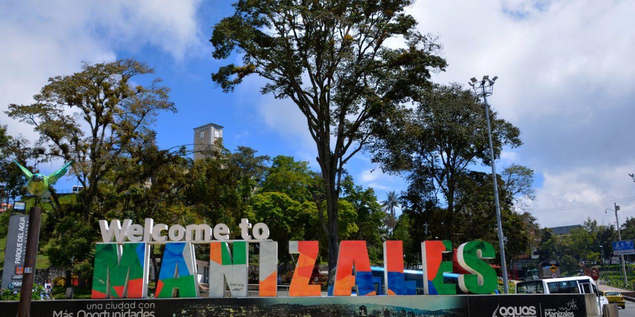 Sueño cumplido Manizales, Ciudad del Aprendizaje de la Unesco