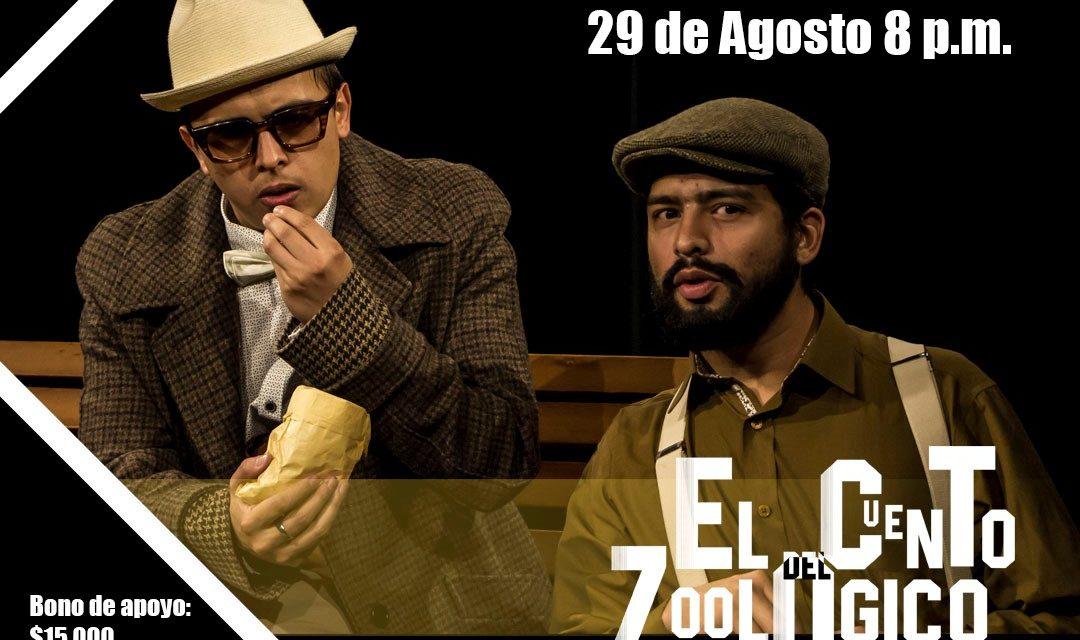 Actores en Escena ¡25 Años de Puro Teatro!
