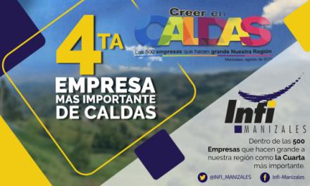 TITULARES DEL BOLETIN DE PRENSA DE LA ALCALDIA