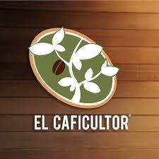 FIN DE SEMANA DE CAFÉ DE CALIDAD EN CALDAS