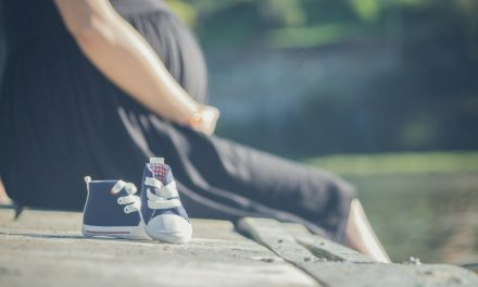 EN CALDAS  EL PORCENTAJE DE EMBARAZO EN ADOLESCENTE  HA DISMINUIDO A UN 13.87%. ESTAS CIFRAS  HAN CONTRIBUIDO A REDUCIR EL RIESGO DE MUERTE MATERNO PERINATAL EN EL DEPARTAMENTO.