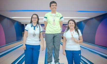 Con éxito finalizan los Juegos de la Confraternidad 2019