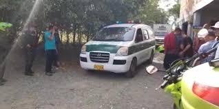 Fwd: boletín: Policía metropolitana de manizales lamenta la muerte de cinco personas en zona rural de Manizales, investiga para esclarecer y capturar los autores materiales