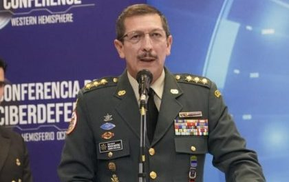 Comandante del Ejército ordenó 'alinear' la versión sobre el conflicto en Colombia