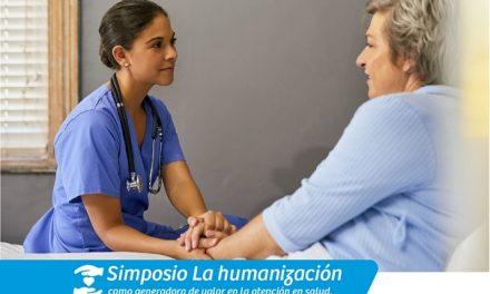 La Humanización como generadora de valor en la atención en salud