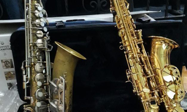 114 INSTRUMENTOS MUSICALES LLEGARÁN A LAS BANDAS ESTUDIANTILES DE MÚSICA DEL DEPARTAMENTO. EL GOBIERNO DE CALDAS ADJUDICÓ EL PROCESO DE COMPRAVENTA POR 296 MILLONES DE PESOS