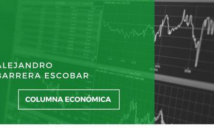 Colombia hacia 2050 (parte 3)