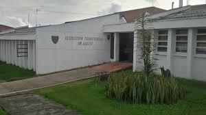 TITULARES DE LA DIRECCION TERRITORIAL DE SALUD DE CALDAS