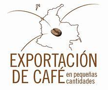 Caficultores de Caldas se capacitarán en cómo exportar su café