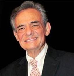 Muere José José, «El Príncipe de la Canción