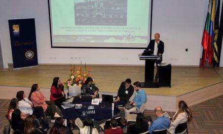 En la UAM se apuesta por los Objetivos de Desarrollo Sostenible