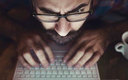 Venezuela, uno de 7 países dedicados a manipular política internacional en redes sociales