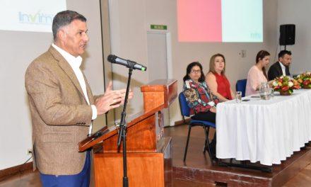El Valle del Cauca entre los líderes en la fabricación de medicamentos en Colombia