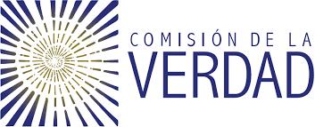 Misión Internacional de Sabios entregó positivo balance de su tarea, al terminar Cumbre de Cartagena