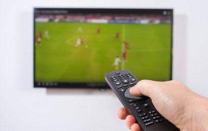 Plataforma acusada por Fifa de transmisiones piratas de fútbol dice tener sede en Colombia