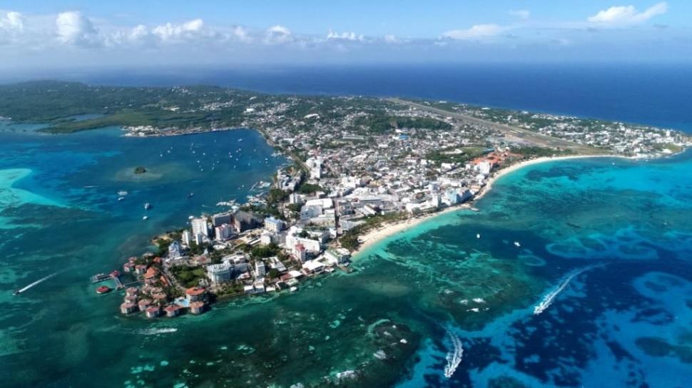 San Andrés, Providencia y Santa Catalina participarán en diálogos culturales sobre Economía Naranja