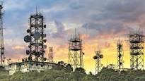 MinTIC publica resolución definitiva que da apertura al proceso de subasta del espectro en las bandas de 700, 1.900 y 2.500 MHz