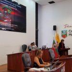 Fue socializada la iniciativa que pretende actualizar la fórmula para el incremento salarial de la Contraloría de Manizales