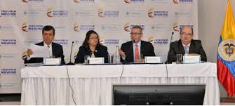 Colombia ha logrado grandes avances en la cobertura y calidad en salud, según informe de Banco Mundial y Corporación Financiera Internacional (IFC)