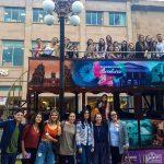 Negocios Internacionales abre mercados para empresas colombianas