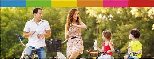 Comunicado de Prensa Confa Vivienda La Caja de Compensación Familiar de Caldas – Confa se permite informar: