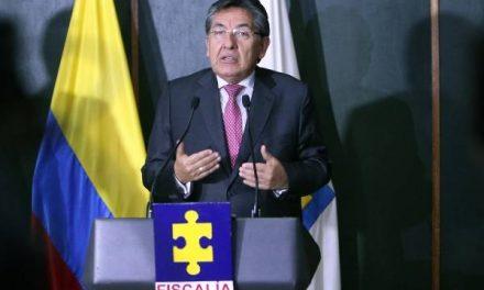 ACCIONES DE CONTROL AL FRAUDE FISCAL DEJAN MÁS DE $30.000 MILLONES