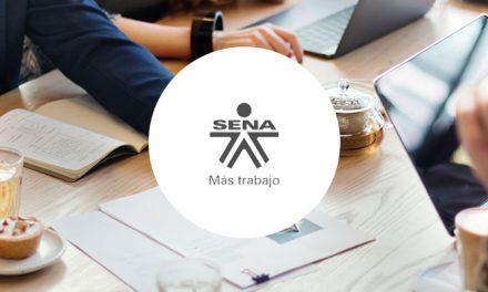 Fondo Emprender del Sena lanzó convocatorias para iniciativas empresariales lideradas por personas con discapacidad y emprendedores rurales