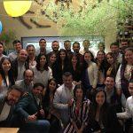 Boletín de prensa: 15 empresarios transformaron sus productos y servicios con Manizales Innova