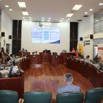 Fue aprobada en plenaria la iniciativa que pretende crear la Comisión para la Equidad de la Mujer en el Concejo de Manizales