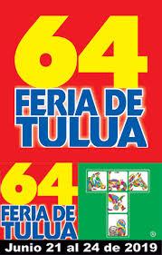PROGRAMACIÓN GENERAL 64ª FERIA 2020