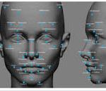 Imágenes Prueba de Reconocimiento Facial