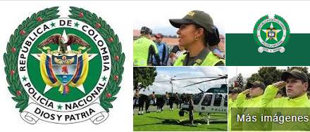 Policía Nacional entrega recomendaciones para disfrutar con tranquilidad de las festividades de fin y comienzo de año