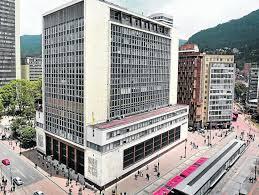 INDICES ECONOMICOS DEL BANCO DE LA REPÚBLICA