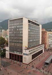INDICES ECONÓMICOS DE COLOMBIA