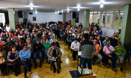 #UNIDOSESPOSIBLE, MEDIANTE LAS ASAMBLEAS PARTICIPATIVAS COMUNALES, LOS CALDENSES PROPONEN INICIATIVAS CULTURALES PARA QUE SE INCLUYAN EN LA CONSTRUCCIÓN DEL PLAN DE DESARROLLO DEPARTAMENTAL